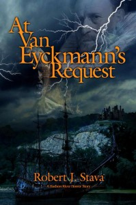 At_Van_Eyckmann's_Re_Cover_for_Kindle
