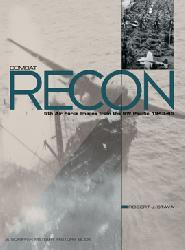 Combat Recon