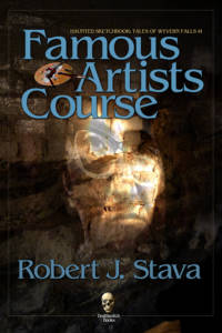 Famous_Artists_Course_for_Kindle LoRes