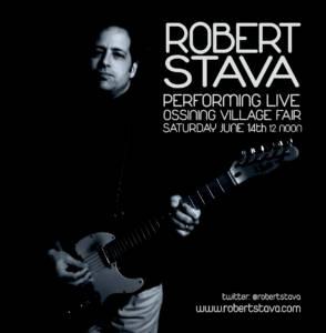Stava Live 01